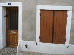 Achat Maison 3 pièces Nerac