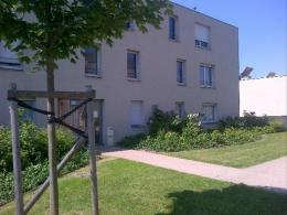 Location Appartement 3 pièces Corbas