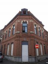 Achat Immeuble Roubaix