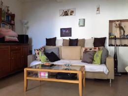 Achat Appartement 2 pièces Senas
