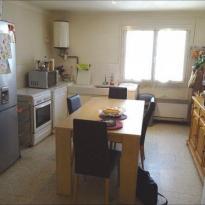 Achat Appartement 3 pièces Trets