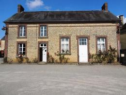 Achat Maison 5 pièces Le Mele sur Sarthe