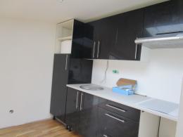 Location Appartement 2 pièces Sandillon
