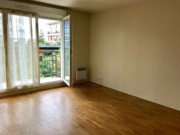 Location Appartement 3 pièces Rueil Malmaison