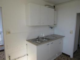 Achat Appartement 2 pièces Alencon