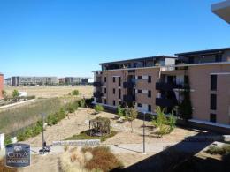 Location Appartement 2 pièces Colomiers