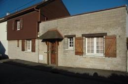 Location Maison 4 pièces Carentan