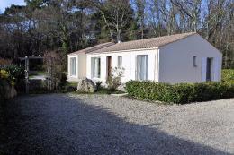 Maison La Tremblade &bull; <span class='offer-area-number'>100</span> m² environ &bull; <span class='offer-rooms-number'>4</span> pièces