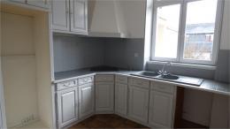 Achat Appartement 2 pièces Leudeville