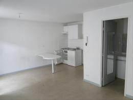 Location studio Aubiere