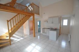 Location Appartement 4 pièces La Chapelle St Mesmin