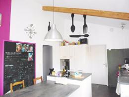 Maison Reventin Vaugris &bull; <span class='offer-area-number'>188</span> m² environ &bull; <span class='offer-rooms-number'>8</span> pièces