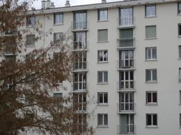 Achat Appartement 3 pièces Charbonnieres les Bains