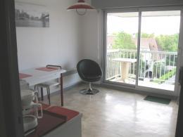 Location studio Berck