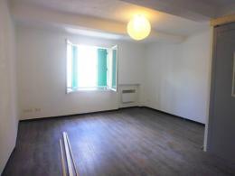 Location Appartement 3 pièces Rougiers