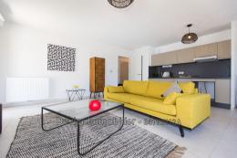 Achat Appartement 4 pièces Juvignac