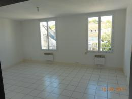 Appartement Lizy sur Ourcq &bull; <span class='offer-area-number'>93</span> m² environ &bull; <span class='offer-rooms-number'>4</span> pièces