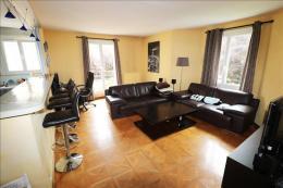 Achat Appartement 5 pièces Eragny-sur-Oise