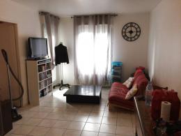 Location Appartement 2 pièces Longperrier