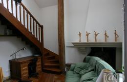 Achat Maison 7 pièces Chateau Porcien