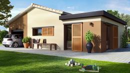 Achat Maison 4 pièces Izon