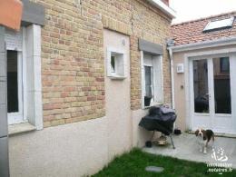 Achat Maison 3 pièces Dunkerque