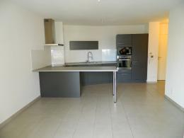 Location Appartement 3 pièces Gigean