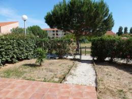 Location Villa 3 pièces Torreilles