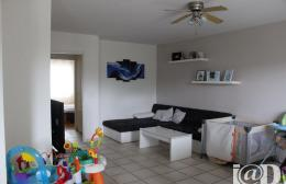 Achat Appartement 3 pièces Tarnos