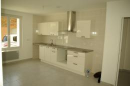 Location Appartement 2 pièces Plaisance du Touch