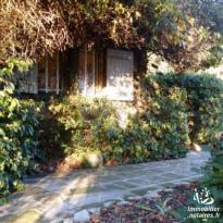Achat Maison 8 pièces Les Baux de Provence