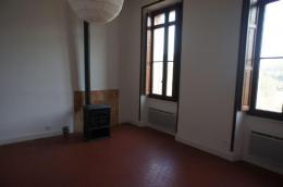 Location Appartement 2 pièces La Cadiere D Azur