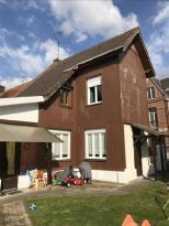 Achat Maison 5 pièces Montigny en Ostrevent