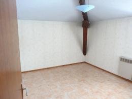 Achat Appartement Renage