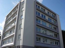 Achat Appartement 3 pièces Eu