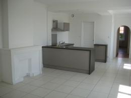 Location Appartement 5 pièces Ste Foy les Lyon