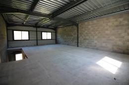 Location studio Le Touvet