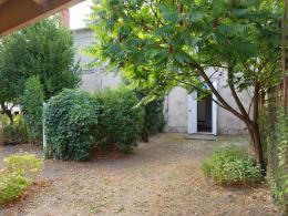Achat Maison 3 pièces St Yzan de Soudiac