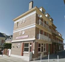 Achat Maison 6 pièces St Valery en Caux