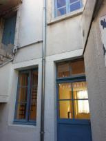 Achat Maison 4 pièces Chateauneuf sur Cher