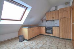 Achat Appartement 3 pièces Hilsenheim