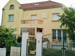 Achat Maison 9 pièces Boissy St Leger