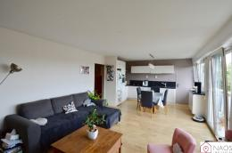 Achat Appartement 4 pièces St Andre Lez Lille