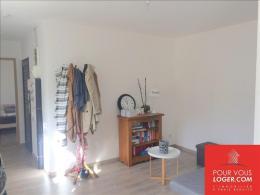 Location Appartement 3 pièces Boulogne sur Mer