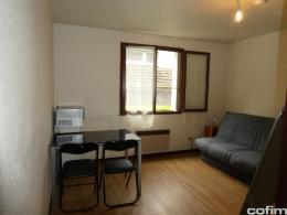 Location studio Billere
