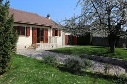 Achat Maison 3 pièces Fresnoy la Riviere