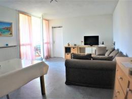 Location Appartement 4 pièces Plan de Cuques