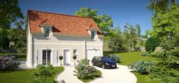 Achat Maison St Arnoult des Bois