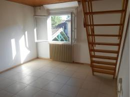 Location Appartement 3 pièces St Denis de Pile