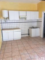 Achat Appartement 2 pièces Coursan